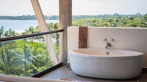 Blog: Villas 20°87° at Unico 20 87 Riviera Maya image