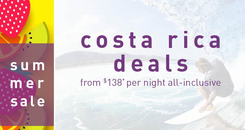 Indianapolis Adventure Vacation Deals