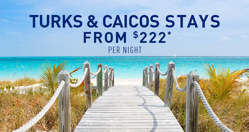 Ft. Lauderdale Caribbean Vacation Deals